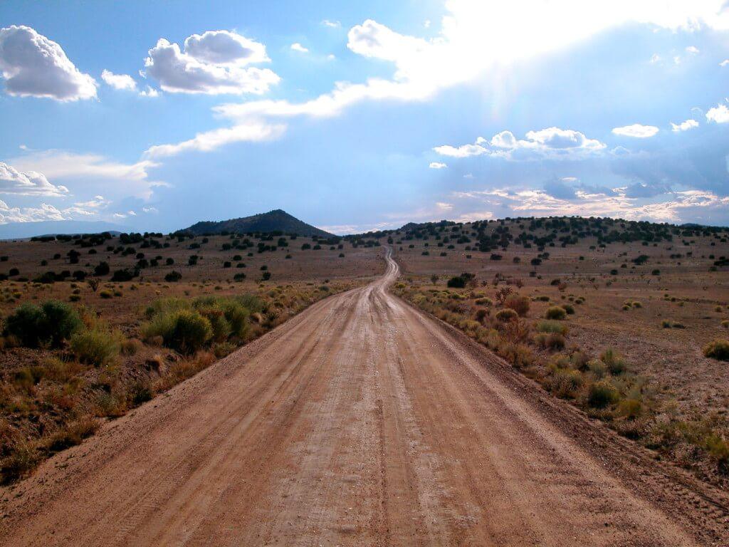 desert-road-1537795-1279x959