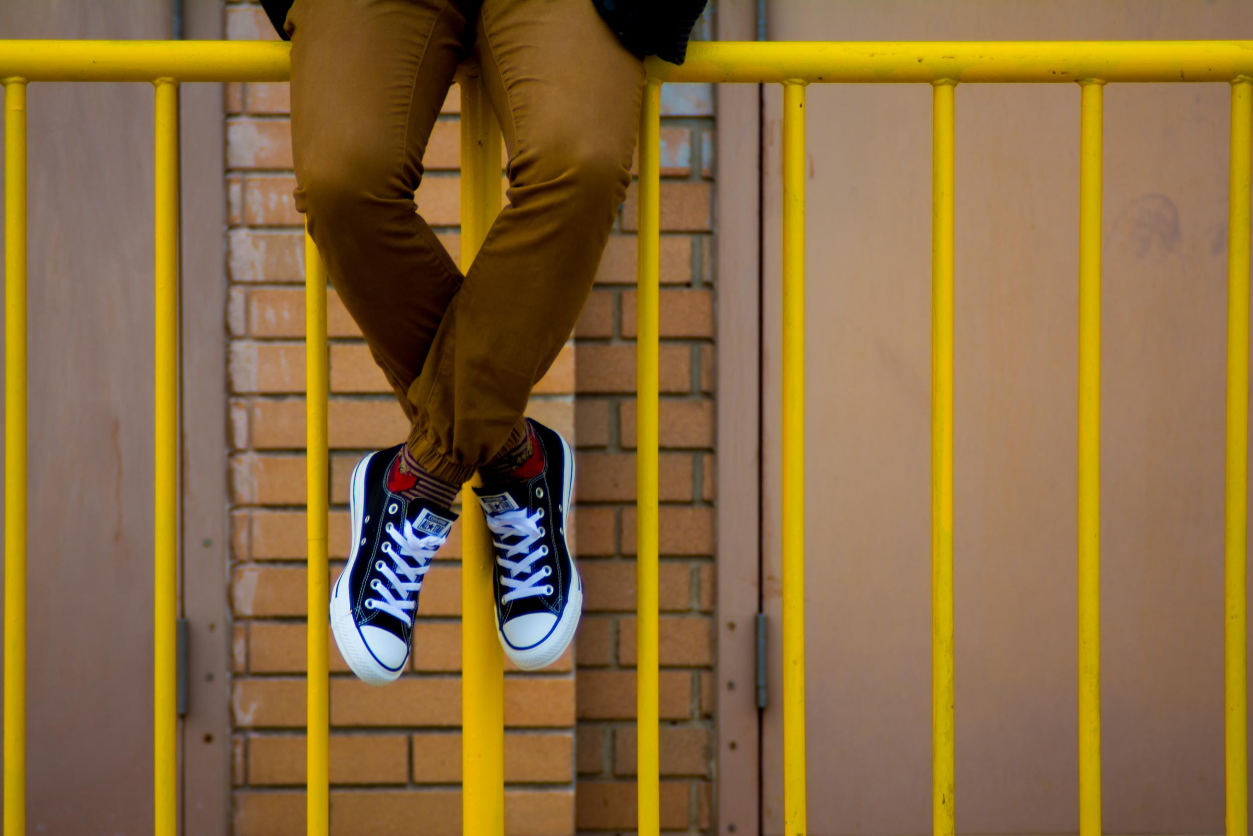 35 éves elmúlt, de még mindig nem akar felnőni – ez nem mese, ez a Pán Péter szindróma