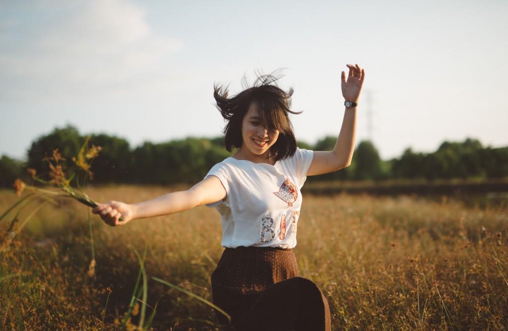 Táncolj át az őszből a tavaszba