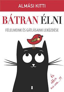 batran_elni