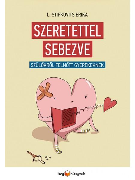 szeretettel_sebezve_b1-450x600