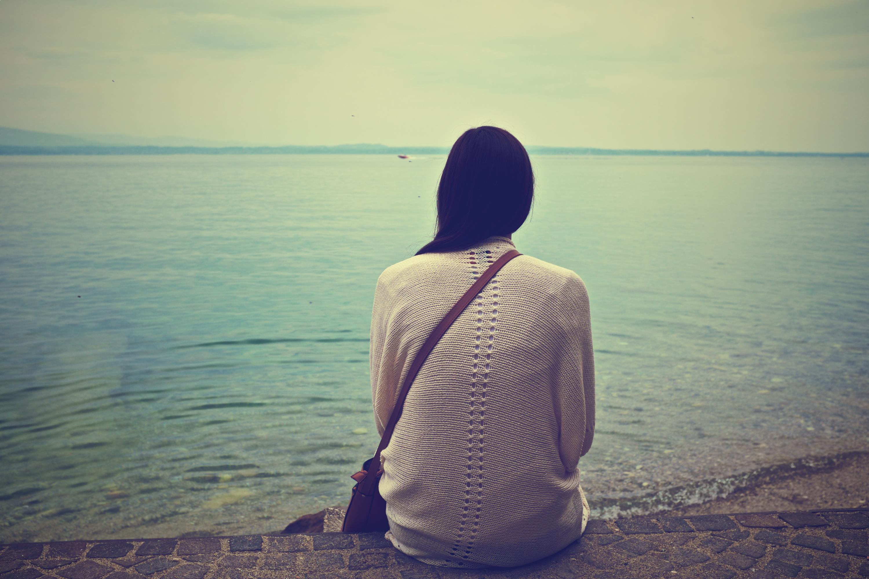 Úgy érzed kiégtél? – Így épülj fel a munkaalkoholizmusból!