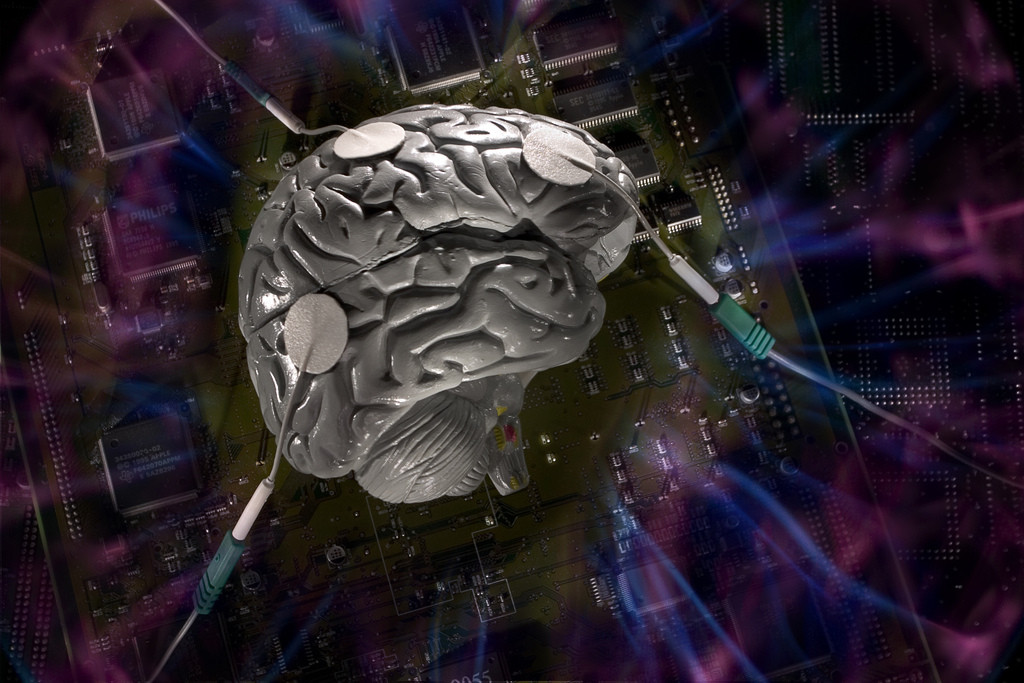 agylenyomat4