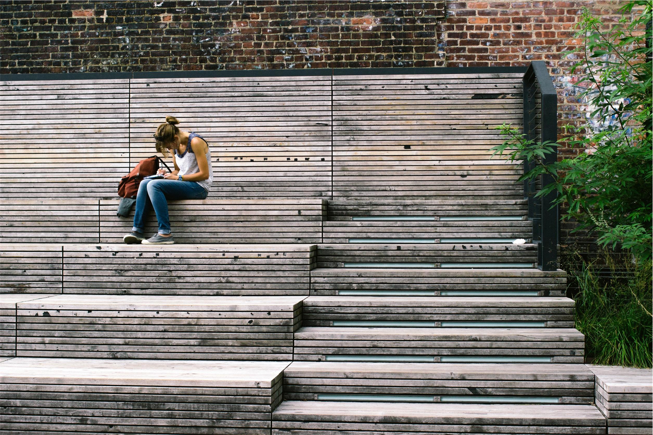 Cyberbullying: arctalanul megtorolni az iskolai sérelmeket