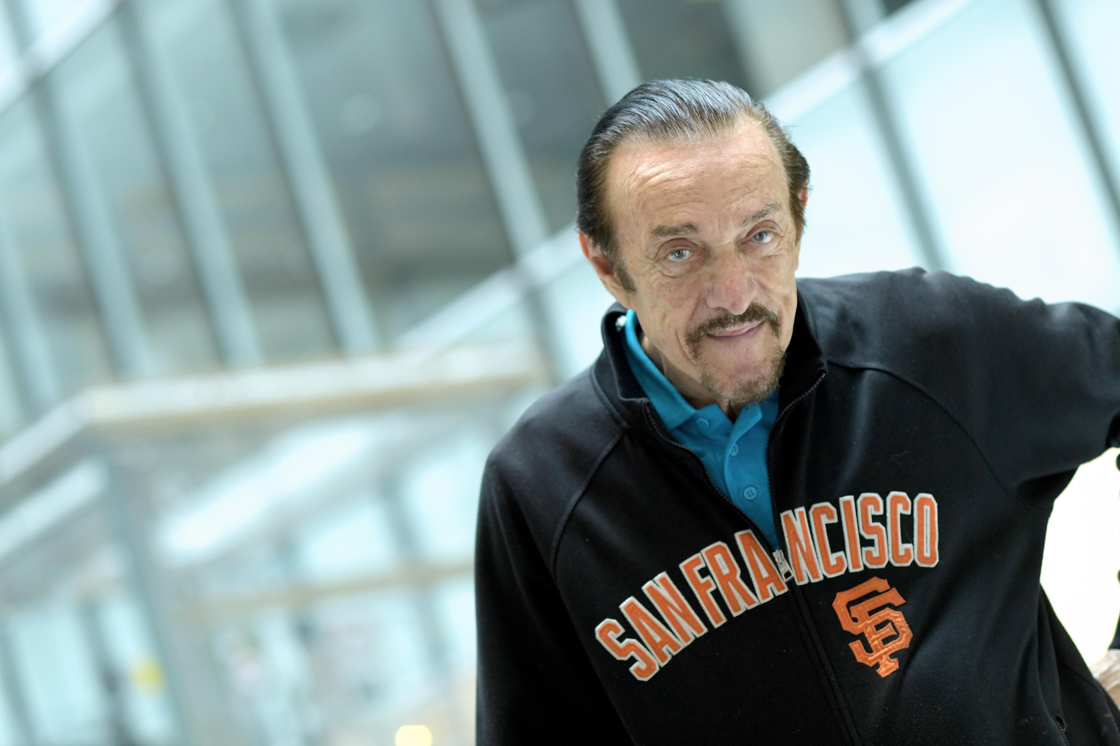 """Philip Zimbardo: """"Mindig az volt a célom, hogy átadjam a pszichológia legjavát az embereknek"""""""