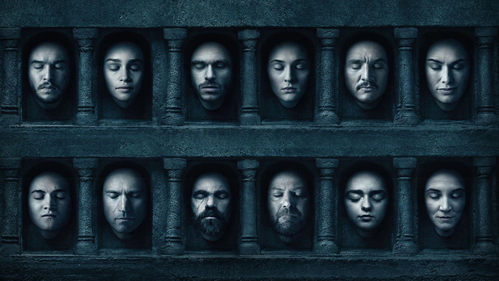 Got-season6