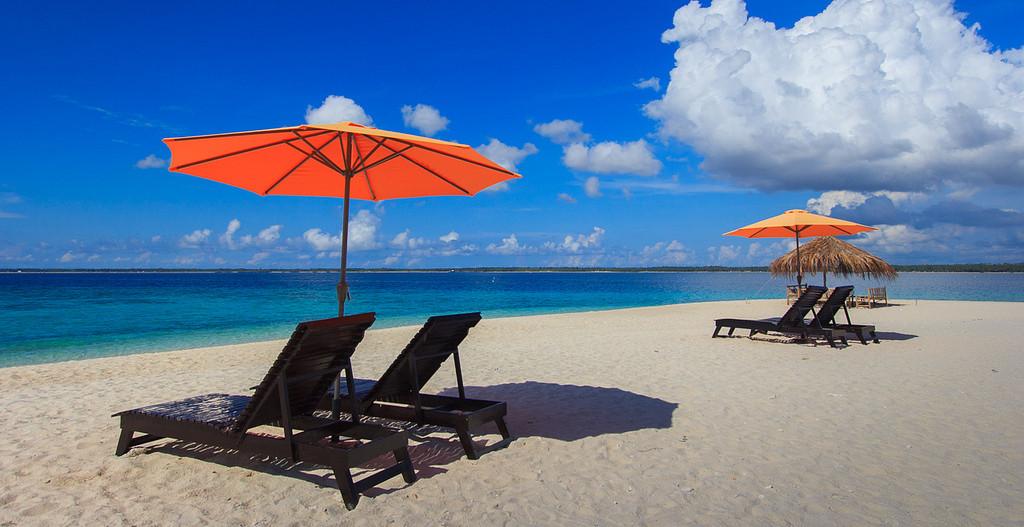 """""""A szabadságba nem belemenekülni kell, hanem jól kihasználni"""" – a pszichológus tanácsai nyaralni indulóknak"""