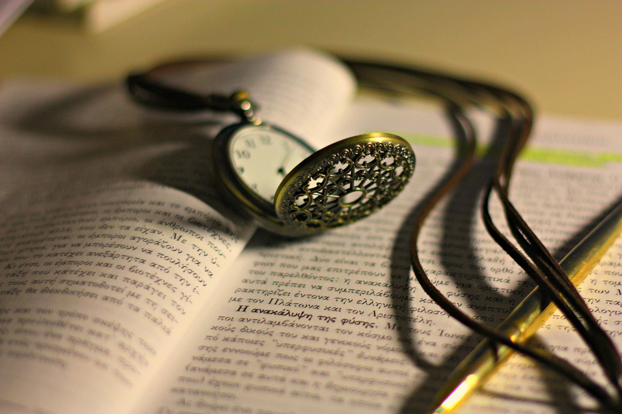 Modernkori Pató Pál Urak figyelmébe – A halogatás pszichológiája