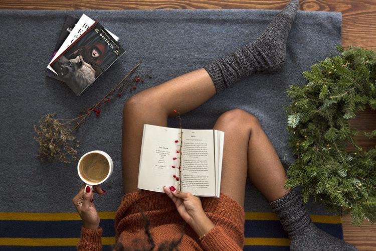 Értelem és érzelem – így hatnak ránk a romantikus regények