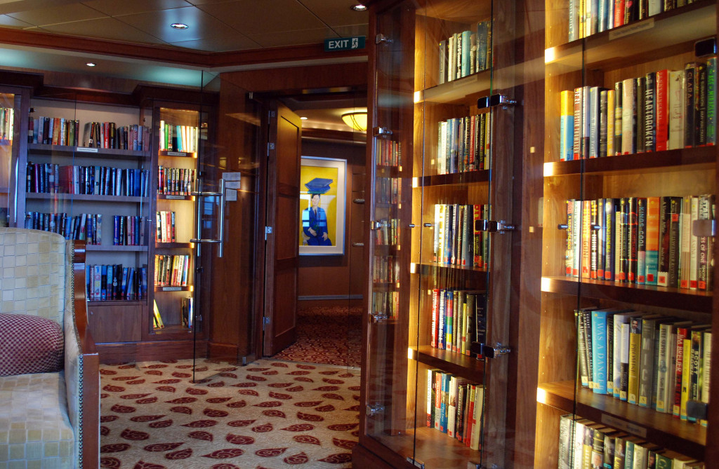 biblioterepia6