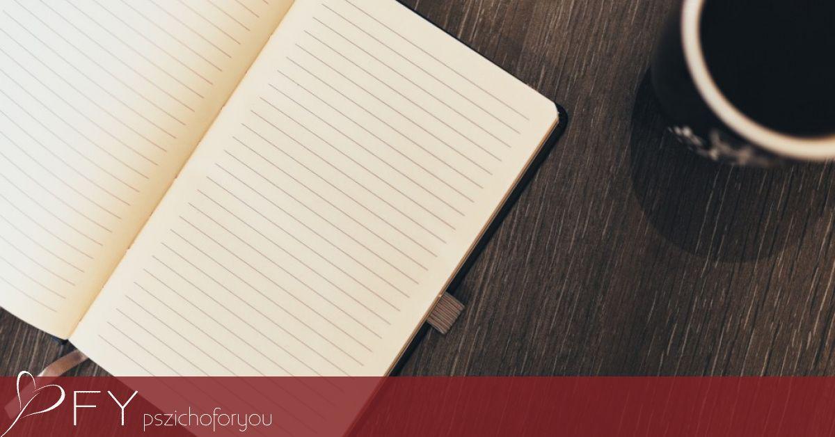 Tanóra naplózása során használható gyorsbeírási lehetőségek - KRÉTA Videótár - KRÉTA Tudásbázis