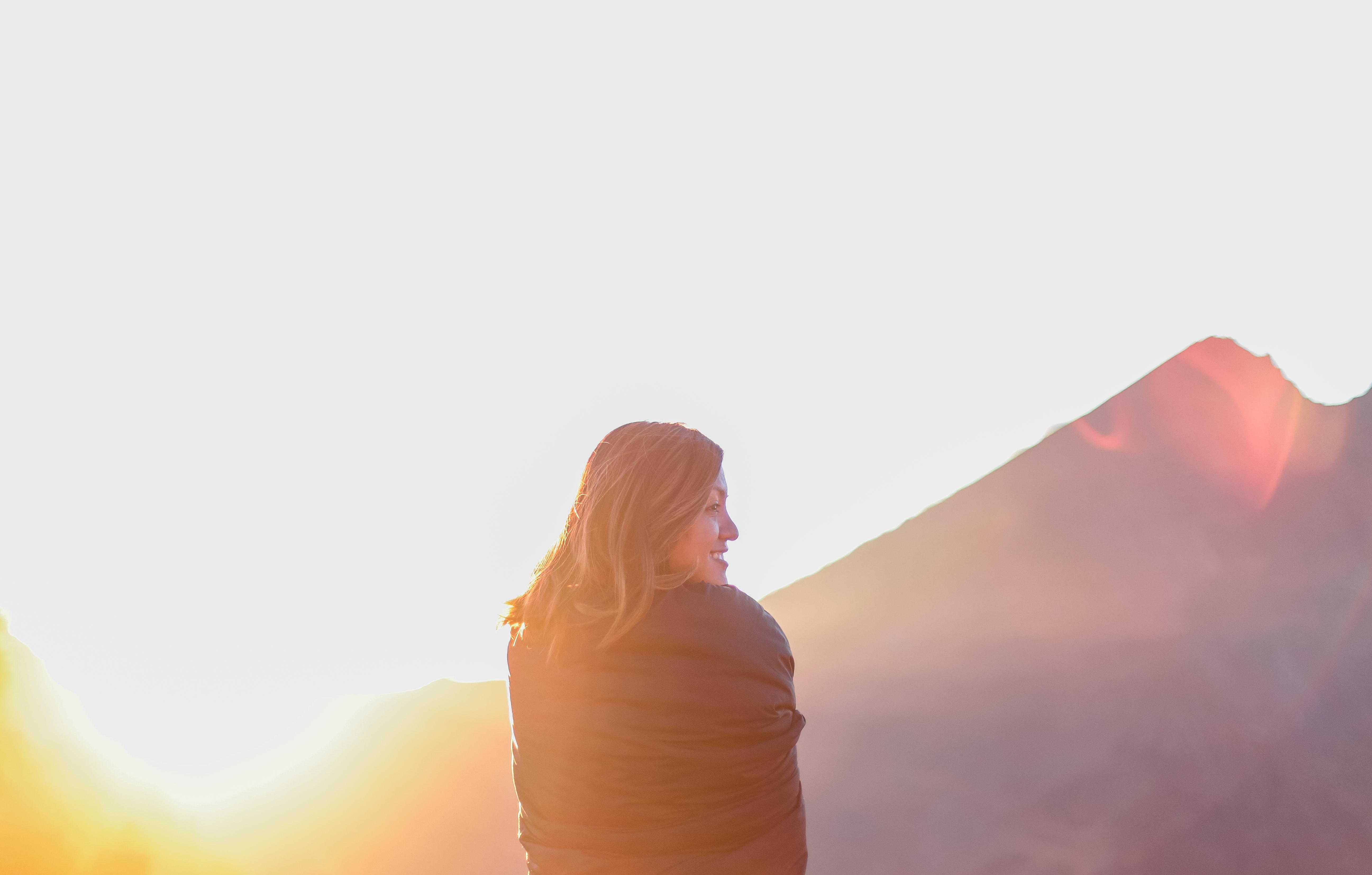 5 fontos gondolat az év legpozitívabb napjáról