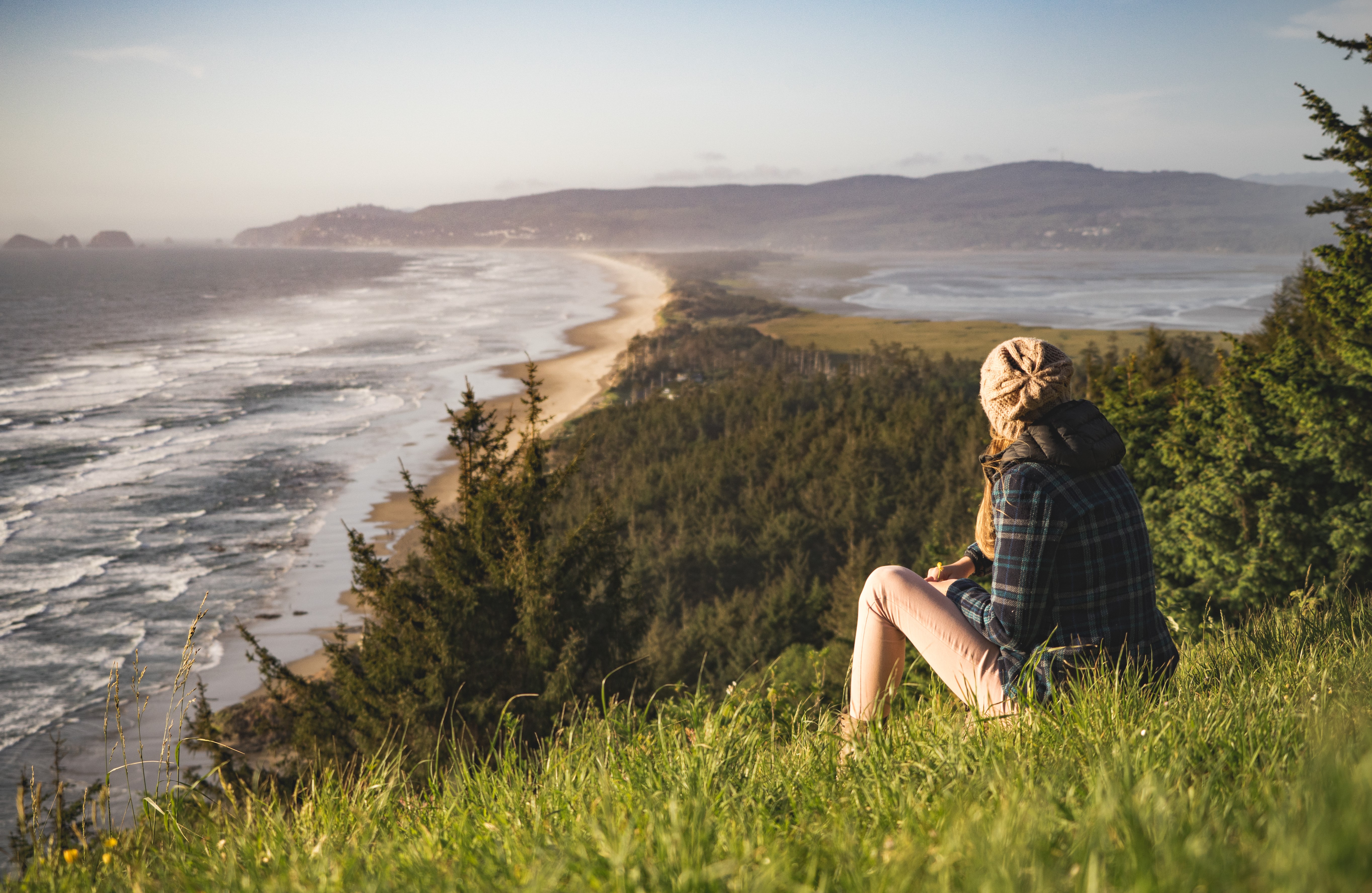"""""""Meg kell tanulnunk félreállni, pihenni, feltöltődni"""" – Mindfulness kalauz az agyonhajszolt elmének"""