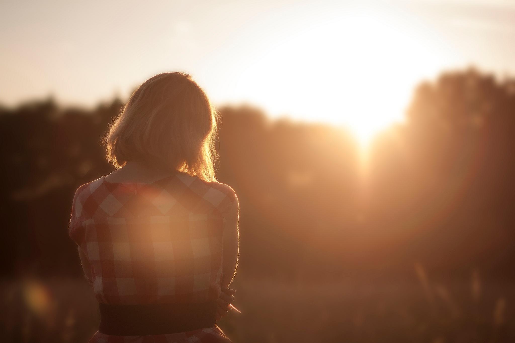4 apró, de hasznos mindful technika, amitől szebb lesz a reggel (is)