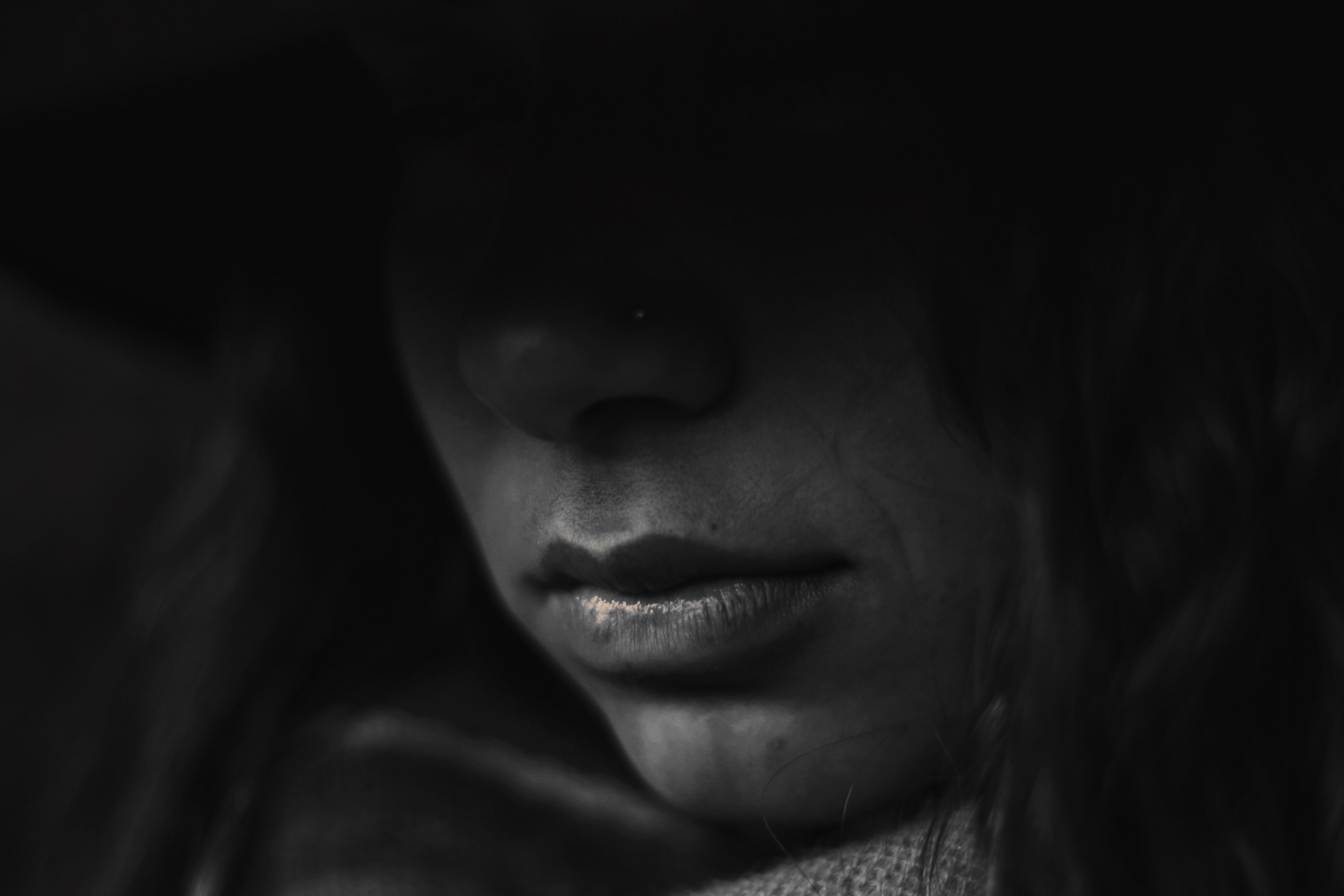 Szavak, amik fájnak – 5 dolog, amit tudnod kell a verbális bántalmazásról
