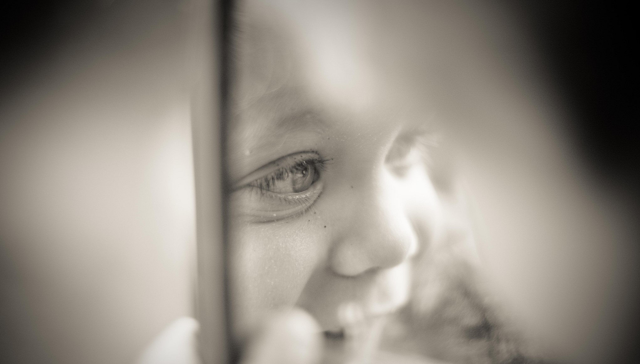 """""""Próbálkozom fejlődni érte is"""" – Az önismeretnek teljesen új fejezetét nyitja a szülővé válás"""