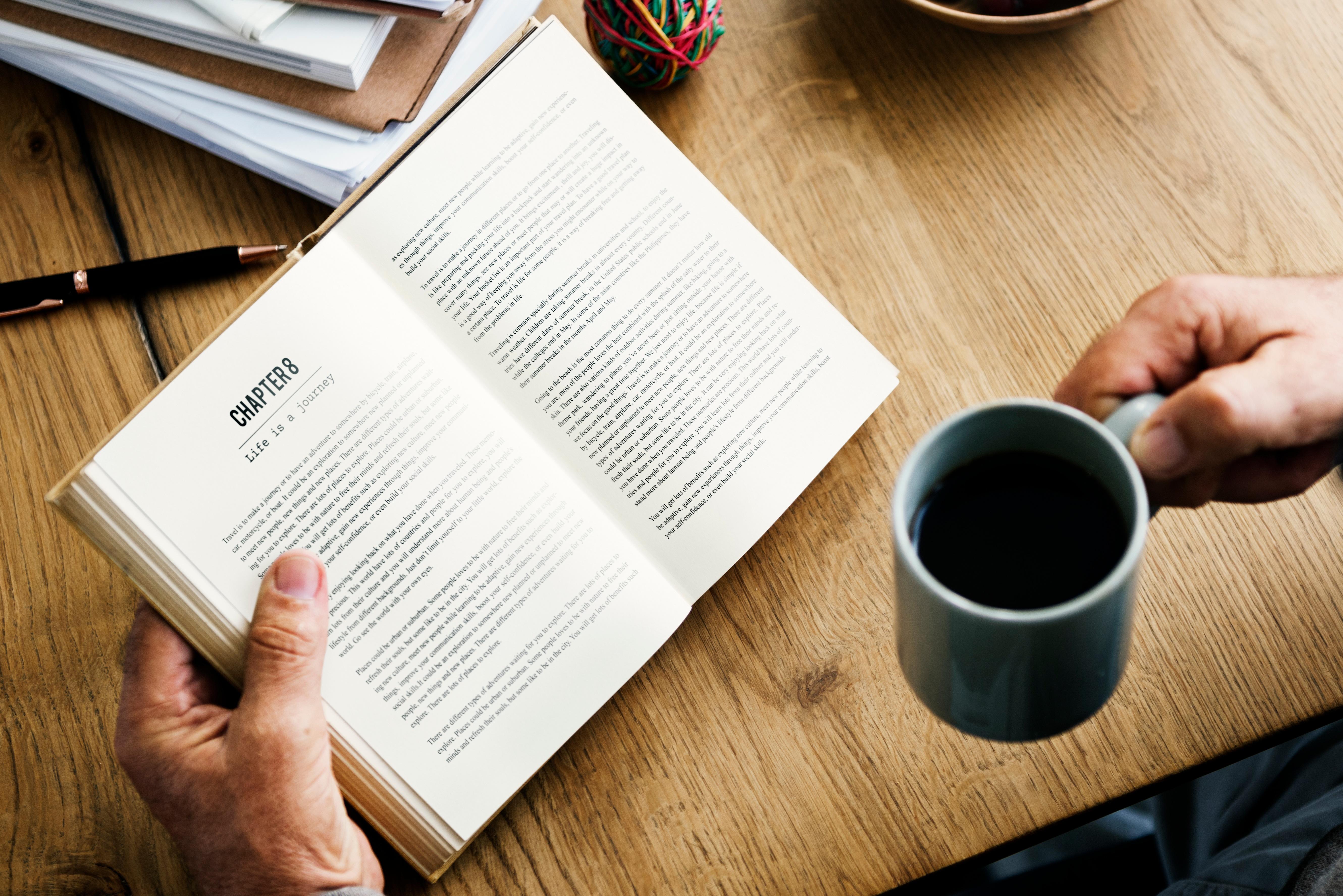 A sikeres nyelvtanulás titka – és pozitív mellékhatásai