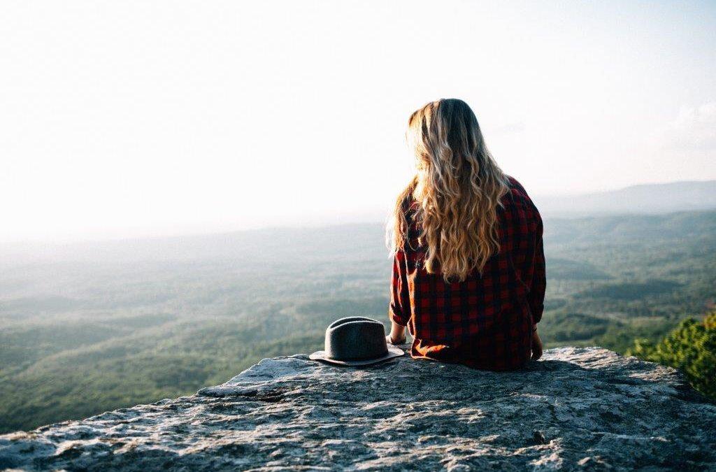 """""""A valóság, ha jól éljük meg, jobb, mint az álmodozás"""" – de akkor miért ábrándozunk egyfolytában?"""