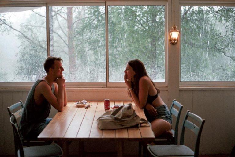 Szerelem első kérdésre? – 36 mondat, ami közelebb visz egymáshoz