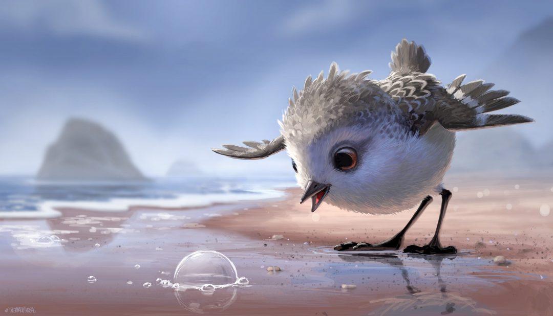 3 lélekemelő animációs kisfilm fontos mondanivalóval