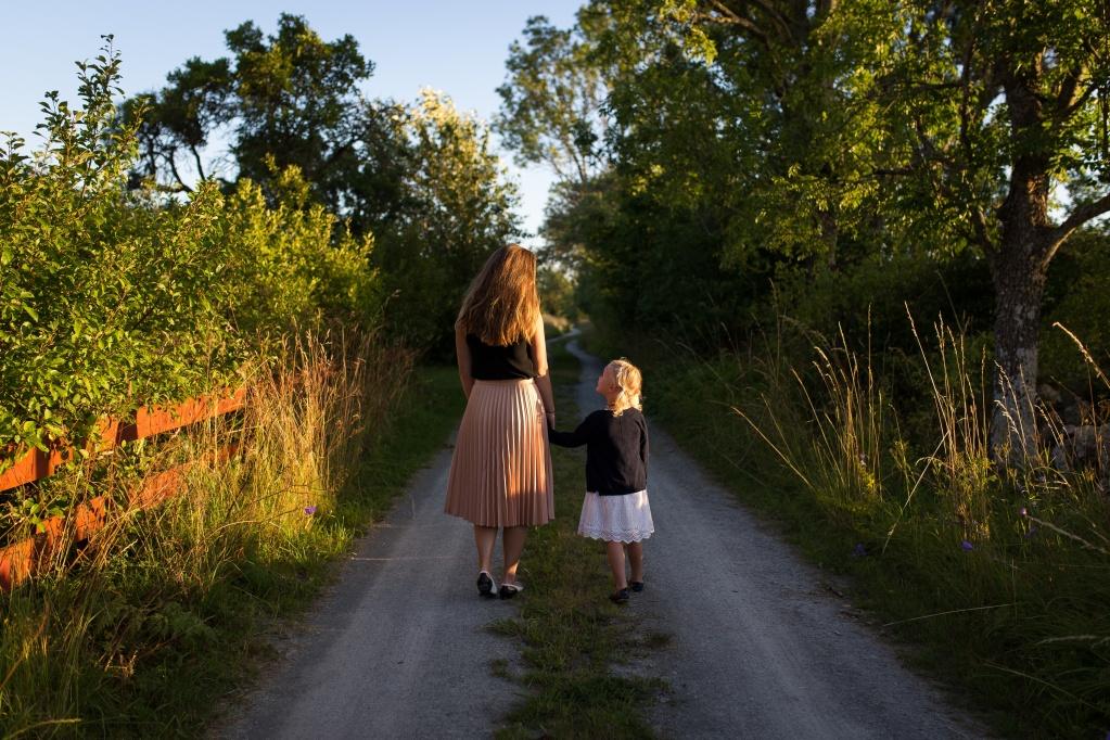 Mit jelent Anyának lenni? – megkérdeztük az Anyukánkat