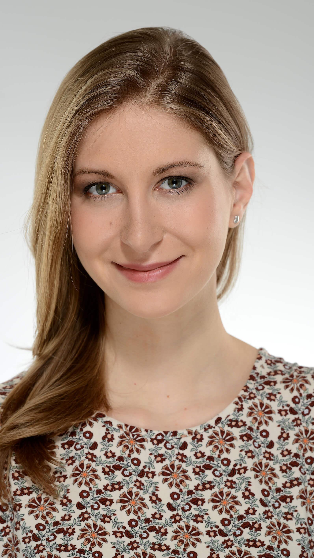Szabó Anna