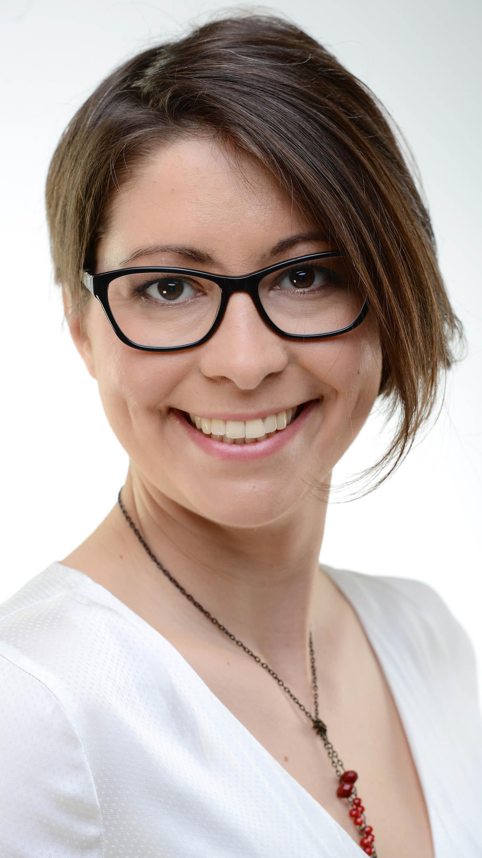 Szabó Eszter Judit