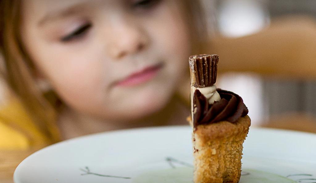 Napi cuki: a pillecukor-mítosz