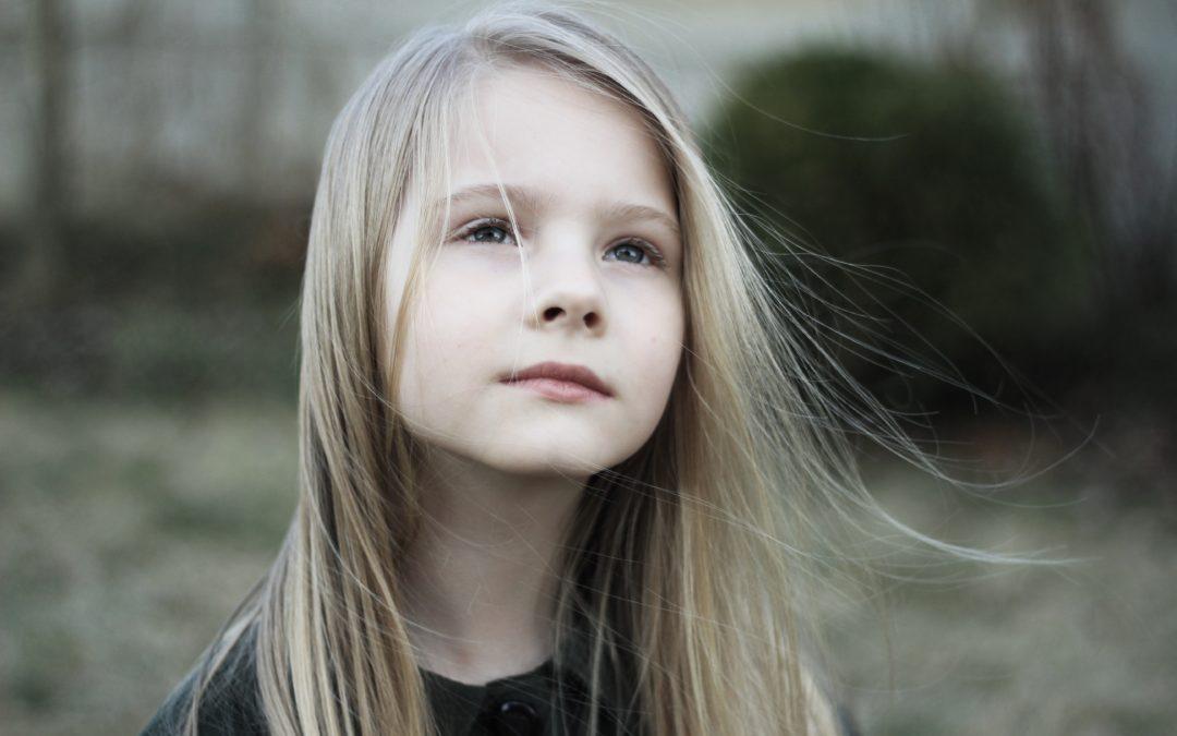 Családi tandem – avagy hogyan gyakoroljuk gyermekeinkkel együtt mindfulnesst?