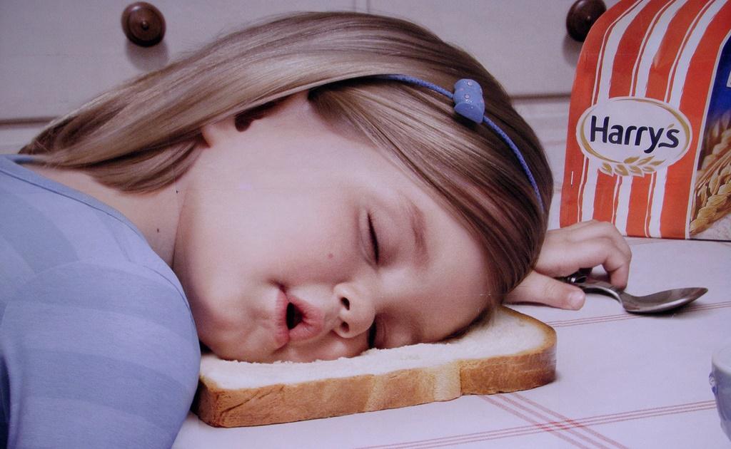 Így bosszulja meg az agyunk a krónikus alváshiányt