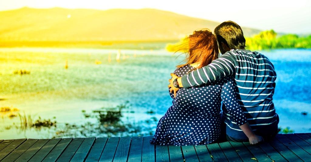 """John M. Gottman: """"A boldog és tartós szerelem az érzelmi intelligencián múlik"""""""