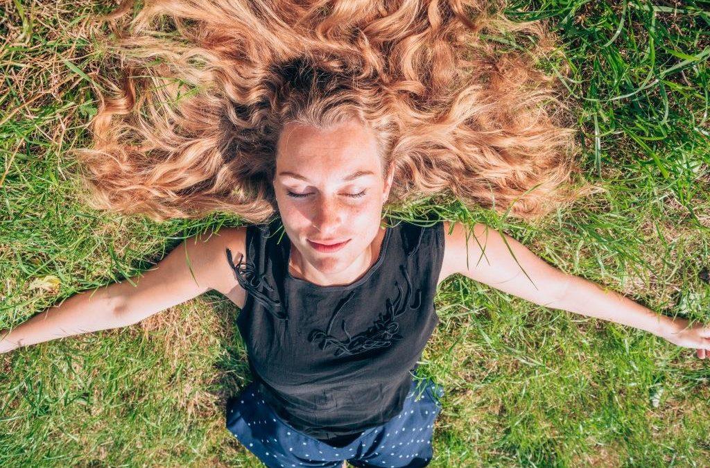 Miért nem tudunk pihenni?  – 4 kérdés, amit érdemes feltenni magadnak, mielőtt nyaralni indulsz