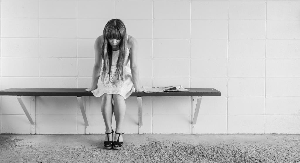 Amikor a tested ellened fordul – az endometriózisról beszélgettünk Árvai Nórával