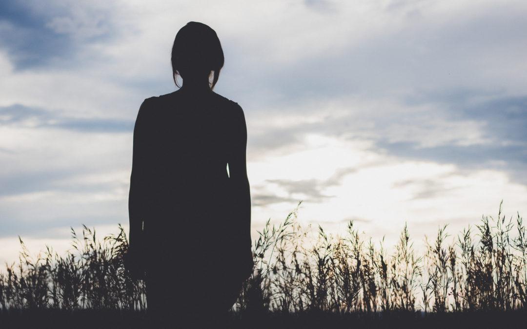 Ő eltűnt, a fájdalom maradt – avagy miért fáj annyira a ghosting?