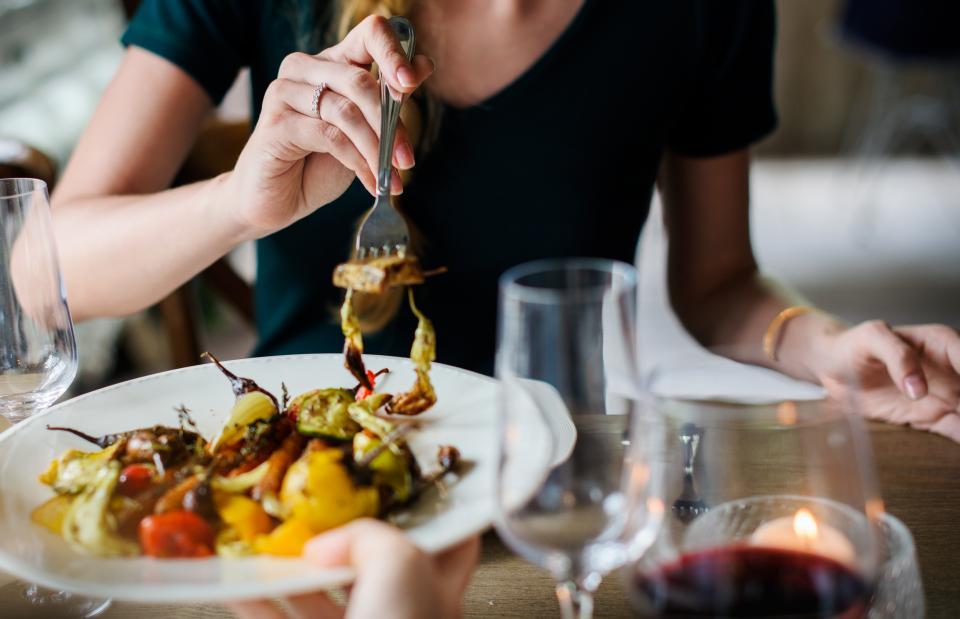 Úgy gondolod, hogy az ebédszünet fölösleges időpocsékolás? – Egy friss kutatás szerint nem ez a helyzet