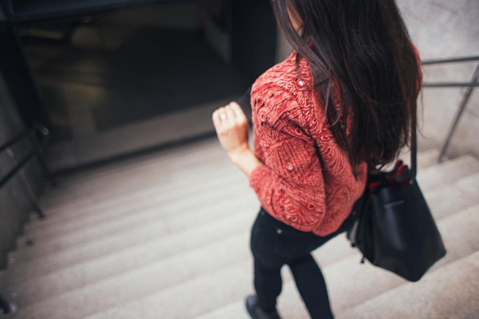 Amikor robban a pszichés feszültség – a pánikzavar tünetei és kezelése
