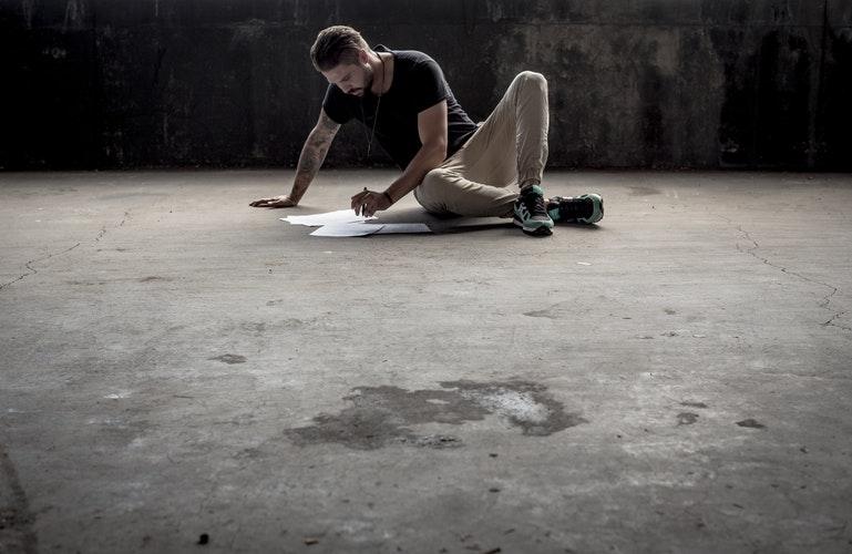 A nehézségek kreatívabbá tesznek – 3 ok, hogy másképp gondolj a problémákra
