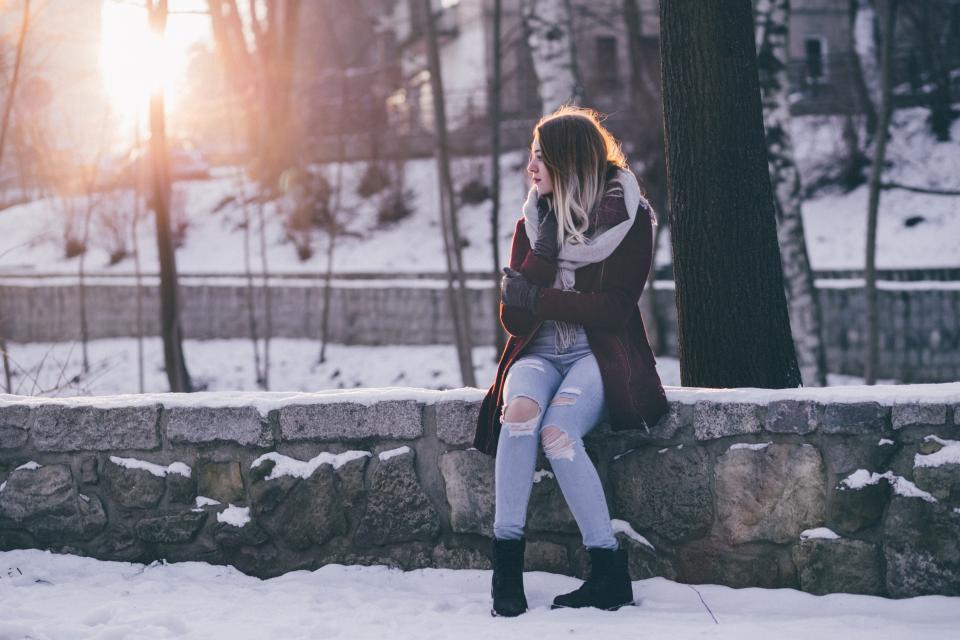 """Ne aggódj, a szorongás hamarosan a múlté! – A """"szorongás-sejtek"""" kutatása lehet a megoldás"""