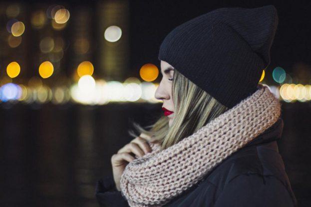 Irracionális randevú félelmek