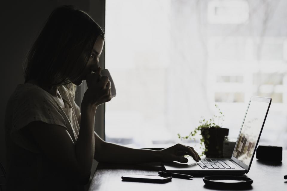 6 ok, amiért nem haladsz rendesen a munkáddal – Így dolgoznak ellened a döntéseid