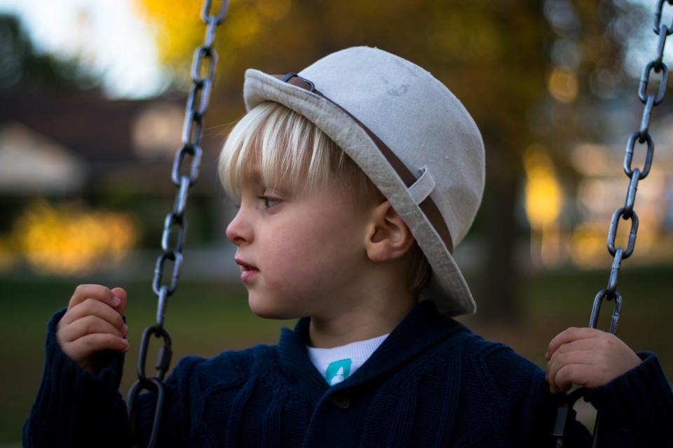 Tudj meg többet az ADHD-ról! – Tünetek és megoldások gyermekkorban