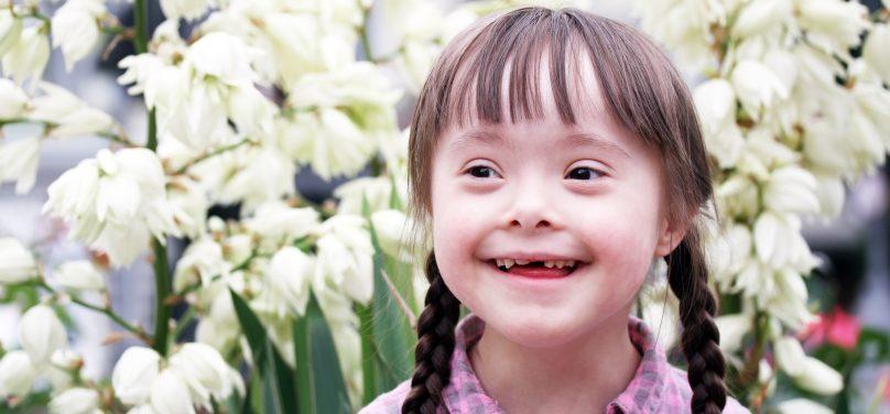 """""""Down-szindróma – na és?"""" – 3 videó, amit érdemes megnézni a Down-szindróma világnapján"""