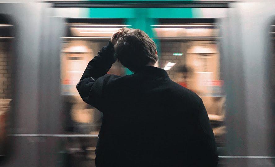 Időzavarban vagy? 3 instant technika, ami segíthet jól kihasználni a napot