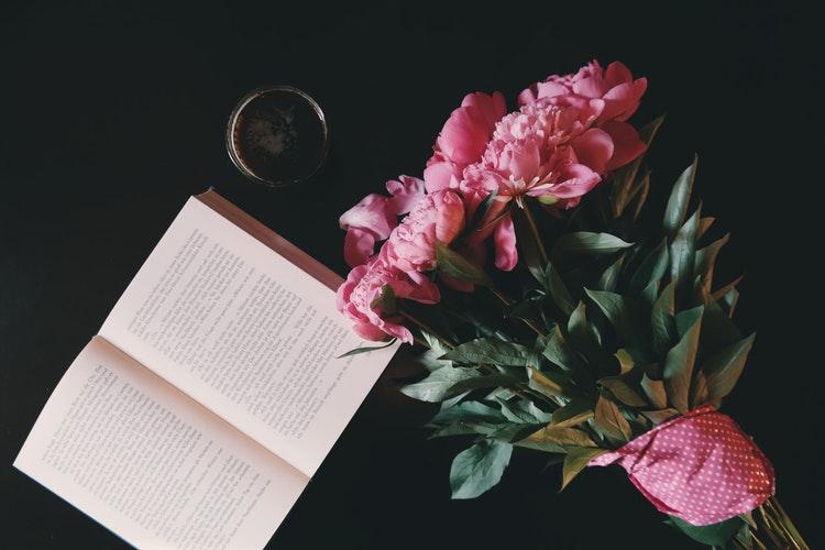 Felkészíteni a lelkünket a tavaszi megújulásra – 3 tavaszváró vers, ami segíthet