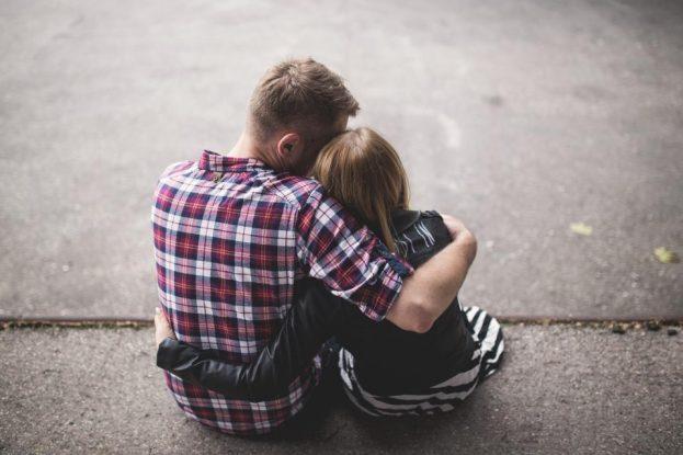 Állandó féltékenység és gyanú férje iránt - Féltékenység, féltés
