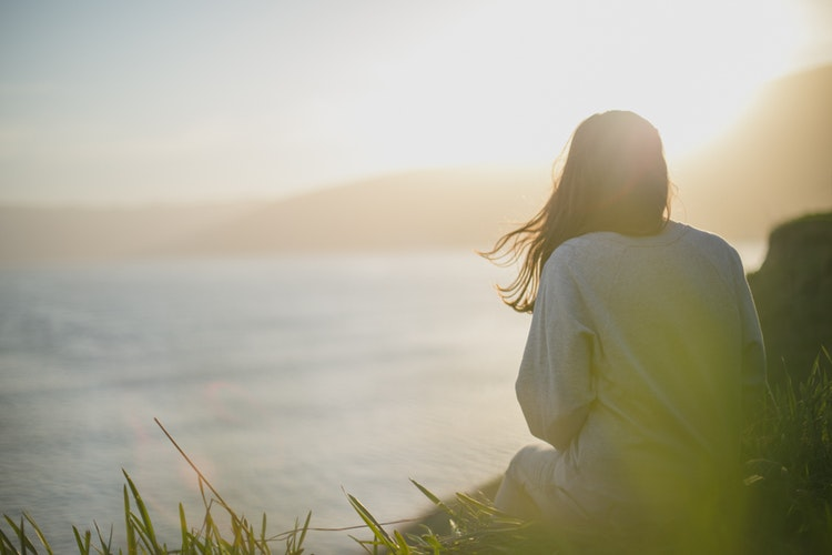 Lelki elsősegély – Ezért lenne fontos, hogy a lelki sebeinket is gondozzuk