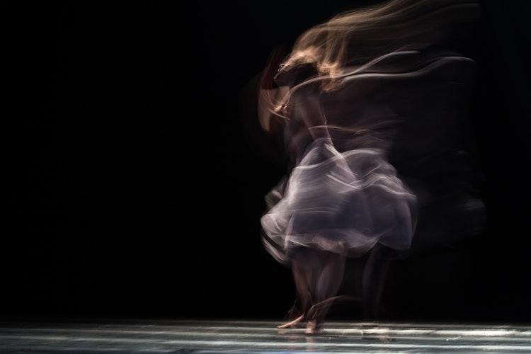 """""""Szeretlek, mint lángot a lélek"""" – Szenvedély, az irodalom és önmagunk tükrében"""