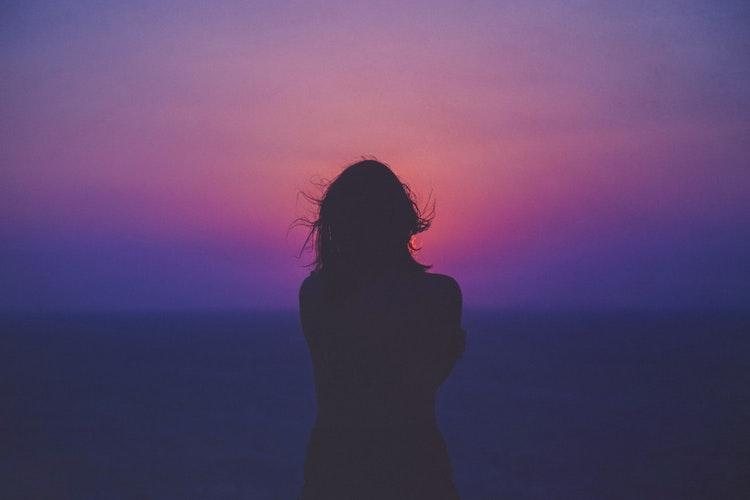 """""""A szorongás egy olyan tornádó, amit meg lehet zabolázni"""" – #SAJÁTÉLMÉNY"""