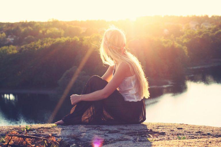 LAGOM! – Élj PONT JÓL! – A svédek szerint a mértékletesség és az egyszerűség élvezete a hosszú és boldog élet titka