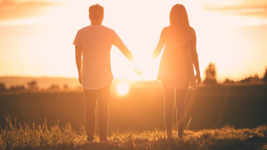 Szünet vagy szakítás – Belefér, hogy kivegyünk egy kis szabadságot a kapcsolatból?